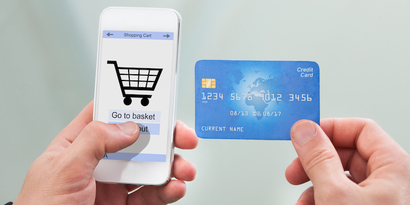 tagg logistics e-commerce order fulfillment