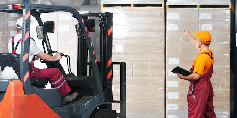 fsma fda regulation tagg logistics shipping 3pl fulfillment